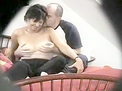 Incredible voyeur Voyeur xxx movie