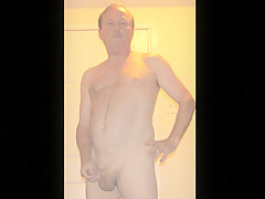 Best Selling Author Darrell Maloney Leaked Nude Pics