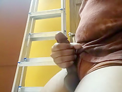 Indian big dick very horny