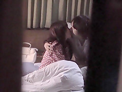 Exotic Japanese girl in Horny Hidden Cam, Amateur JAV scene