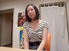 Amazing Japanese whore in Horny Solo Female, Skinny JAV scene
