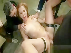 Thank You For Letting Me Cum Mistress