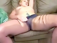 Honey Loose It With Herself