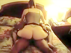 Bright And Dark Porn Movie With National Partner