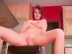 Hot Sexy Horny Redhead Great Ass Babe