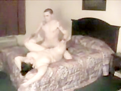 Incredible voyeur Amateur xxx scene