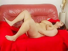 Teen Sexcarla Flashing Boobs On Live Webcam