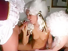 Incredible pornstar in amazing reality, fetish xxx video