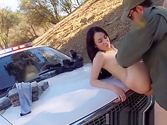 Slo Mo Cumshot Compilation And Pinky Art Of Blowjob Then He