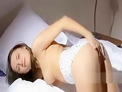 Sexual Teen Waits For You
