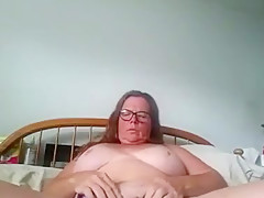 Pussy workout massage
