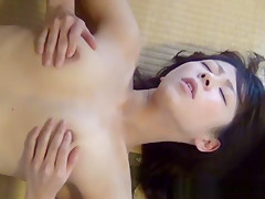 Japanese Babe Watched