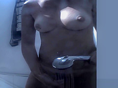 Incredible Changing Room, Spy Cam, Amateur Clip You'Ve Seen