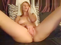 Hot Sex With Cam Girl