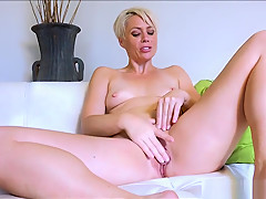 Helena Locke Freshly Fucked