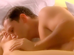 FORBIDDEN SCIENCE SERIES SEX SCENES KISS AND FUCK PA-2
