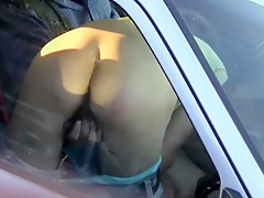 VoyeurTugaPT - Hidden Cam, Couple Hooker And Old Man