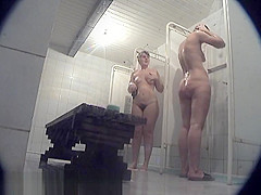 Exclusive Voyeur, Spy Cam, Amateur Video, It'S Amaising