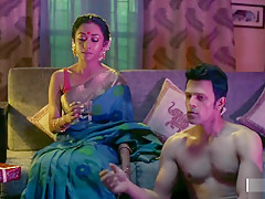 Indian Husband Fuck Wife With drinks (Bangla Webserise)