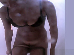 Incredible Changing Room, Amateur, Russian Scene You'Ve Seen