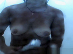 Spy Cam Shows Spy Cam, Amateur, Changing Room Movie Unique