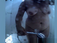 Hidden Spy Voyeur, Russian, Spy Cam Video Just For You