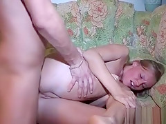 Lovely Playgirl Enjoys Hardcore Sex On The First Date