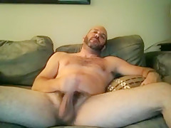 str82display cam4