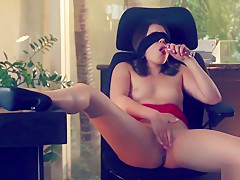 Kylie Quinn - the life erotic