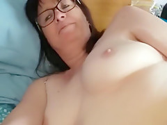 Compilation of my wife