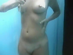 Best Voyeur, Amateur, Russian Clip Just For You