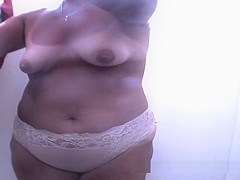 Exotic Voyeur, Russian, Beach Video Only Here