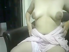 Goa aunty sexy and getting horny