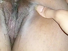 instagram model cherry cola let me eat her ass n record it she came hard