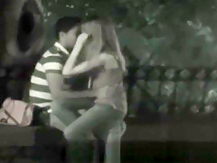 Hottest adult clip Public greatest only here