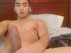 Poging Pinoy Cam Show
