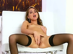 Riley Reid- Notorious (HollyRandall)