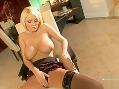 Incredible sex video Big Tits new , watch it