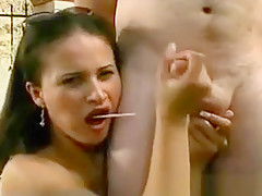 Lolipop Sucking And Cock - She Is At Cheat-meet.com