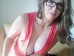 My Aunt In Doggy Position Live - Burstpussy(dot)com
