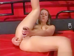 Great Squirting Amateur Fucking 07