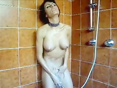 My Woman On Holiday Very Orgasmwith That Is Noisy