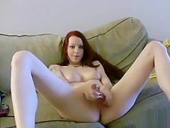Captivating Hotty Is Fucked Tenaciously By Her Boyfriend