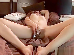 Must See Her Guide A Marital-device Deep Her Warm Muff