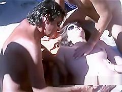 Excellent adult movie Orgy try to watch for only for you
