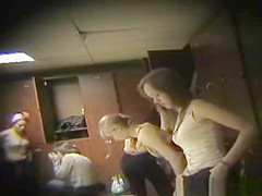 Wild Amateur, Russian, Spy Cam Clip Just For You