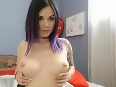 Kityy_Darkk from Chaturbate #3