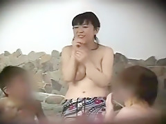 Astonishing xxx clip Amateur craziest you've seen