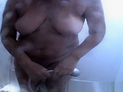 Hottest Voyeur, Changing Room, Russian Video, It'S Amaising