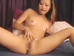 Best pornstar in exotic dildos/toys, masturbation xxx video